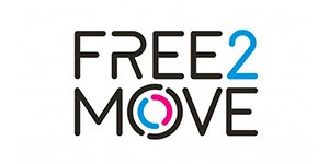 Code réduction Free2Move