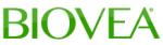 Code promo Biovea