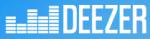 Code promo Deezer
