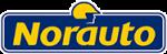Code promo Norauto