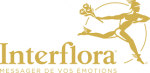 Livraison Gratuite Interflora