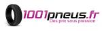 Code promo & Code reduction 1001pneus