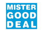 Code reduction Mistergooddeal