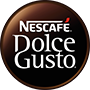 Code Réduction Dolce gusto