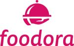 Code promo Foodora