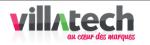 Code Promo Villatech & Code Reduction