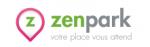 Code Réduction Zenpark