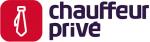 Code Promo Ancien Client Chauffeur privé