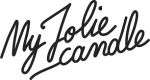Code Promo My Jolie Candle