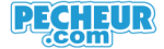 Code Réduction Pecheur.com
