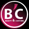 Code Parrainage Beauty coiffure