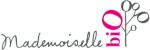 Code réduction & Bon de réduction Mademoiselle bio