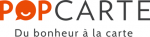 Code Promo Popcarte