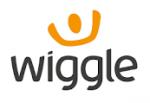 Code promo Wiggle