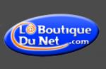Code réduction La Boutique Du Net