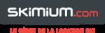 Code promo Skimium