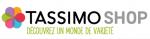 Code réduction & Bon de réduction Tassimo