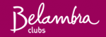 Code promo Belambra & Code reduction