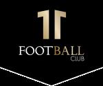 Code promo 11footballclub