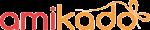Code réduction & Bon de réduction Amikado