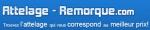Code réduction Attelage remorque
