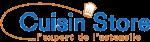 Code promo Cuisin'Store