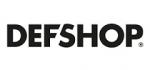 Code promo Def Shop