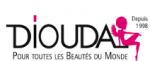 Code promo Diouda & Code reduction