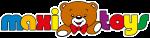 Code reduction & Maxi toys code promo Maxi toys