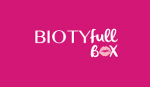 Code reduction & BIOTYFULL Box code promo BIOTYFULL Box