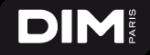 Code promo DIM
