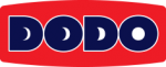 Code réduction Dodo & Bon de réduction