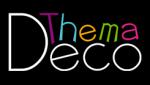 Code Réduction Thema deco