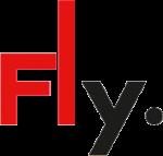 Code promo Fly