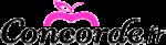 Code promo Concorde