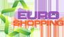 Code promo Euroshopping