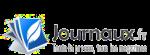 Code Réduction Journaux.fr