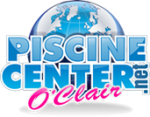Code promo & Code reduction Piscine center