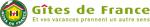Code Réduction Gites de France