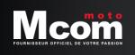 Code promo Mcom moto