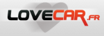 Code promo LoveCar