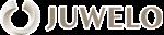 Code promo Juwelo