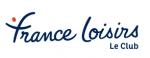 Code promo France Loisirs
