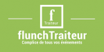 Code réduction Flunch Traiteur