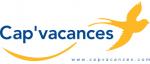 Code réduction & Bon de réduction Cap Vacances
