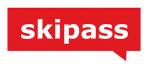 Code promo Skipass