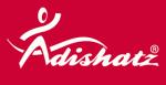 Code promo Adishatz