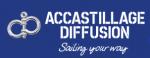 Code réduction Accastillage Diffusion