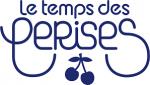 Code promo Le Temps des Cerises