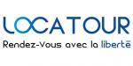 Code promo Locatour